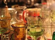 Sans alcool fête peut aussi être belle