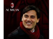 OFFICIEL Vincenzo Montella entraineur l'AC Milan