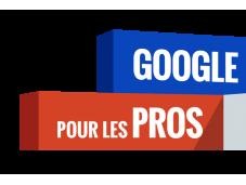 J'ai testé formations e-learning Google, Twitter, Facebook Pinterest