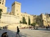 L'Institut coopération pour culture Avignon
