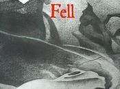 John Cunningham Fell