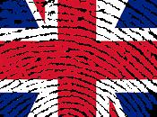 Comment obtenir nationalité Britannique?