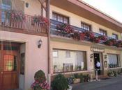 Restaurant Sierckois Montenach Moselle