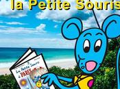 Lire avec plaisir pendant vacances
