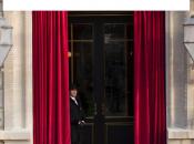 L'actualité luxe butler dédié chaque hôte Réserve Paris Hotel