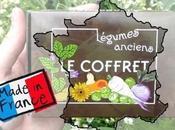 Participez sauvegarde variétés anciennes régionales