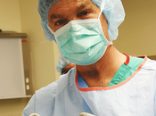 MÉNISQUE Premier implant plastique dans essai clinique Ohio State