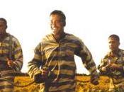 sais quel meilleur film frères Coen, mai...