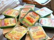 Végétal Herta J'ai testé pour vous...!