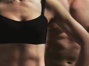 façons continuer perdre gras relancer sèche