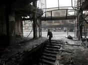MONDE Attentat Bagdad bilan lourd proche morts