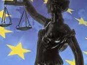 Droit séjour d'un enfant dans Etat l'UE