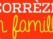 Corrèze famille