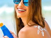Comment proteger peau soleil quand l'acne
