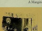 Dickens's Class Consciousness: Marginal View FREE Morris