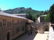 L'Abbaye Fontfroide, l'interactivité service l'Histoire