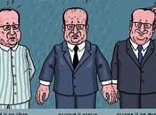coiffeur François Hollande
