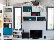 objet design MyHomeDesign Vertigo
