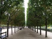 meilleurs lieux pour partie Mölkky Paris