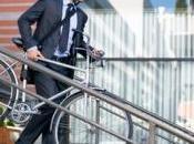 OBÉSITÉ: vélo plus efficace marche pour perdre poids Lancet Diabetes-Endocrinology
