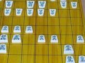 Découvrir shogi lors d'un voyage Japon