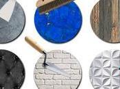 Quel revêtement mural choisir pour intérieur