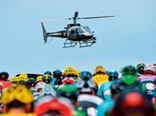 Incontournable, l'Application pour suivre Tour France 2016 iPhone