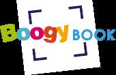 Boogybook, livre photo détachable [Test Concours]