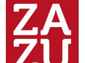 Zazu, marque spécialisée dans veilleuses pour enfant
