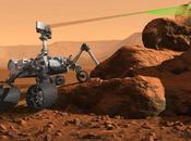 prochain rover NASA, Mars 2020, recherchera possibles traces