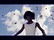 Salomon Faye Nobody (Video)