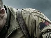 Chaque jour juillet, film incontournable prix réduit: Aujourd'hui Fury