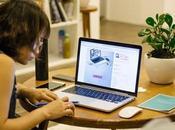 Travail domicile: solutions pour travailler chez