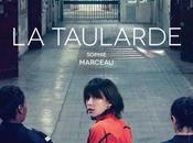 Cinéma Taularde, infos