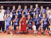 Direction Rio, dernier team Yavbou
