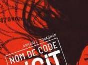 code Digit d'Annabel Monaghan