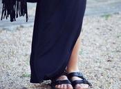#177 Habiller basiques grâce accessoires