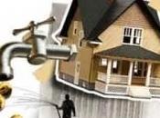 L'hypothèque inversée, nécessaire?