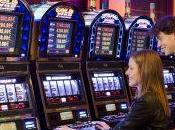 Resort Barrière Ribeauvillé casino rien pour beaux yeux