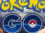 Pokémon jeu, catastrophe nationale