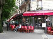brasserie Napoléon III, agréable adresse deux Buttes Chaumont