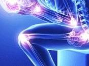 DOULEUR NEUROPATHIQUE: paradoxe substance nocicepteur antidouleur Antioxidants Redox Signaling