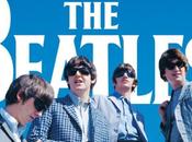 version remasterisée premier album live officiel Beatles prévue rentrée