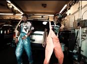 Rich Famous Cool (Video)