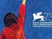 Films compétitions 73eme Mostra Cinéma Venise 2016