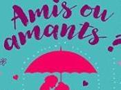 Amis Amants Emily Blaine