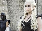 Game Thrones saison sera dernière