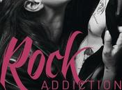 Rock Addiction Nalini Singh