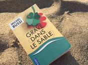 """J'ai """"Gravé dans sable"""" Bussi"""