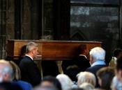 ACTUALITÉ Forte affluence émotion obsèques l'abbé Hamel